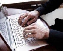 Антирекламная компания через блогеров