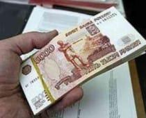 Сотрудника полиции в Петербурге подозревают в вымогательстве взятки