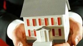 Регистрация договора купли/продажи недвижимости в Росреестре