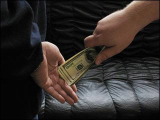 Как победить преступность и коррупцию